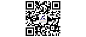 2020西南财经大学考研复习初试指南(19年7月更新)